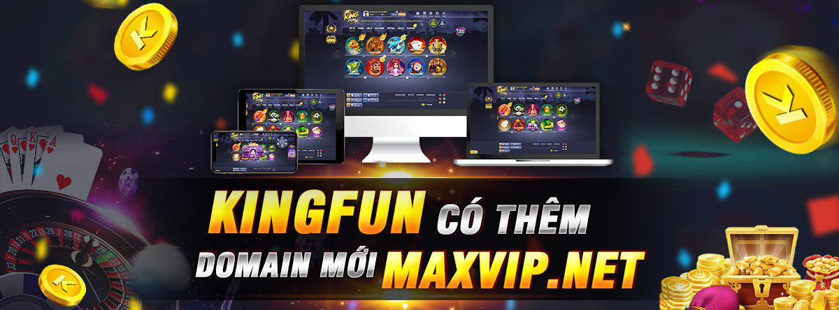 game-maxvip.jpg
